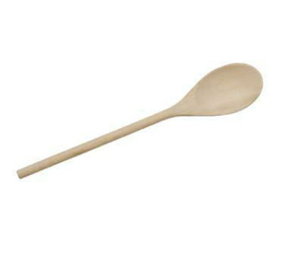 how to take care of wooden spoons