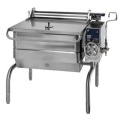 Braising Pans Electric