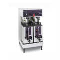 Coffee Machines Satellite Brewers