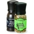 Disposable Spice Grinders