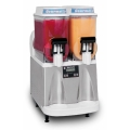Ultra Gourmet Ice Systems