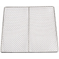 Wire Grates & Screens