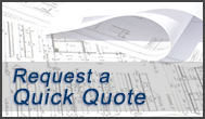 Get a Custom Quote on Restaurant Equipment