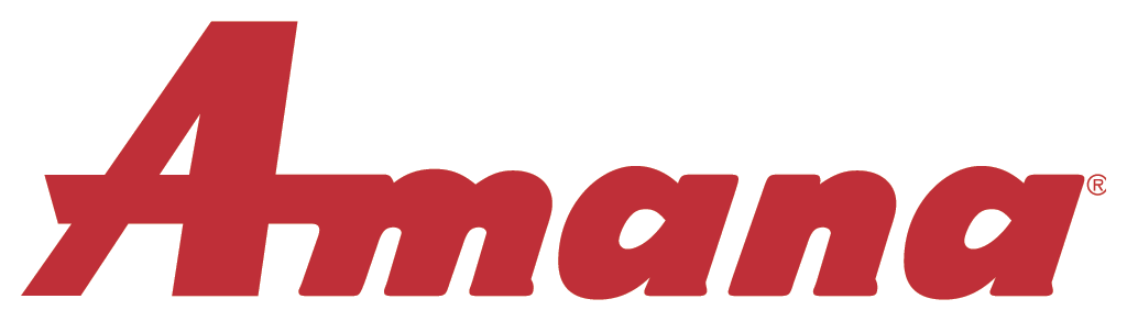 Amana Commercial Products