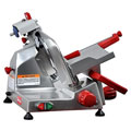 Berkel Food Slicers