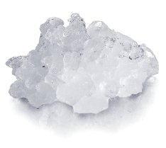 Click here to shop Scotsmans Flaked Ice Machines