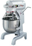 Skyfood Mixers