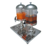 Skyfood Juice Dispensers