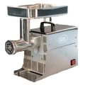 Overstock Meat Processing Equipment