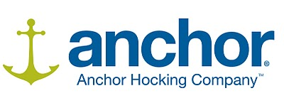 Shop all Anchor Hocking products at JES Restaurant Equipment