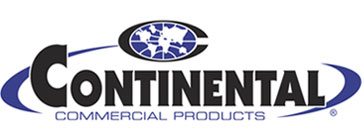 Shop all Continental Mfg. at JES Restaurant Equipment