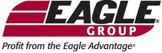 Eagel Group 114