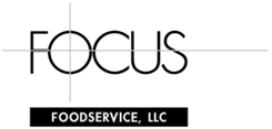 Shop all Focus Foodservice products at JES Restaurant Equipment