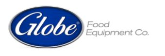 Shop all at products Globe  at JES Restaurant Equipment