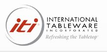 Shop all International Tableware products at JES Restaurant Equipment