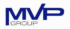 Shop all MVP Group products at JES Restaurant Equipment