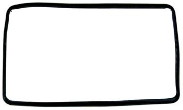 kenmore dryer wiring diagram manual with Ge Oven Door Replacement on Kenmore Elite Dryer Parts Diagram Pdf likewise Kenmore Dryer Model 110 Parts Diagram in addition Wiring Diagram Whirlpool Gas Dryer additionally Wiring Diagram Kenmore 90 Series Dryer together with Residential Wiring Diagram.