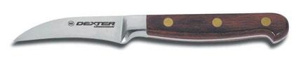 tourne knife