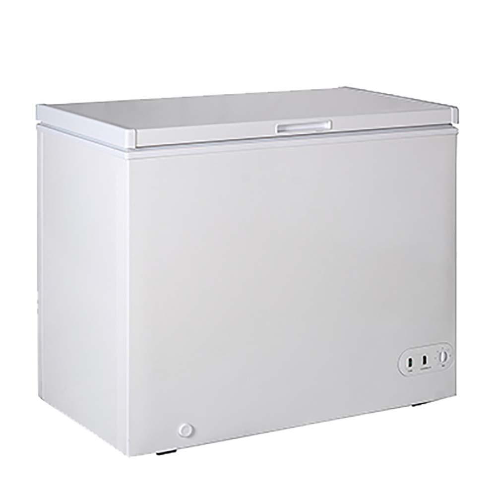 adcraft bdcf 9 black diamond chest freezer. Black Bedroom Furniture Sets. Home Design Ideas