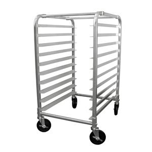 update apr10hd bun pan rack half size holdu0027s 10 full size bun