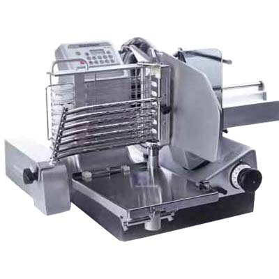 Bizerba Vs 12 : bizerba vs 12 d v 1 automatic slicer table stacker shingler vertical feed ~ Frokenaadalensverden.com Haus und Dekorationen