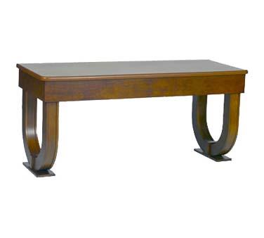 Bon Chef 50055 Arch Folding Table