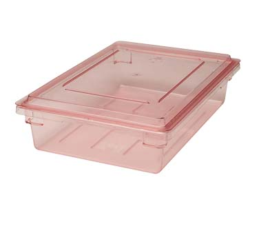 18266CW467 Cambro Food Storage Container 18 x 26 x 6 875
