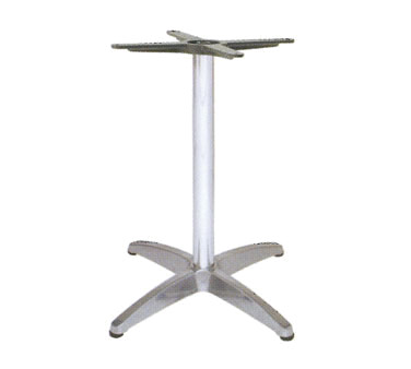 EMU 1351   Dining Height Max Table Base For 28   36 In. Tops