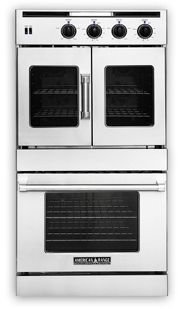 American range residential arofse 230 legacy 30 in for What is the bottom drawer of an oven for