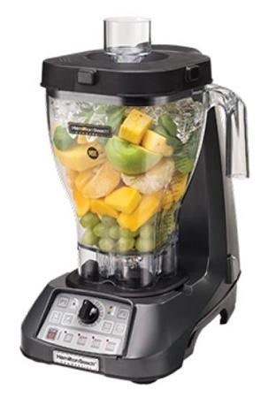 Kenwood multi fp215 pro food processor