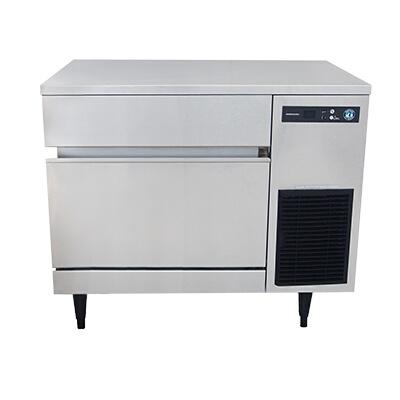 Hoshizaki IM 200BAA   Undercounter Cube Ice Machine, 200 Lb. Per Day
