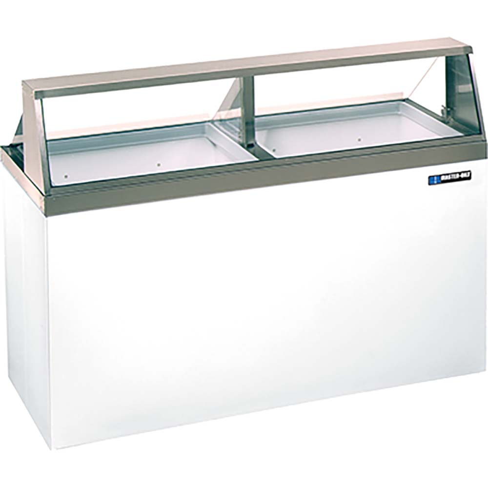 cream green suppliers com ice commercial gelato case dipping cabinet health manufacturers alibaba and showroom display at