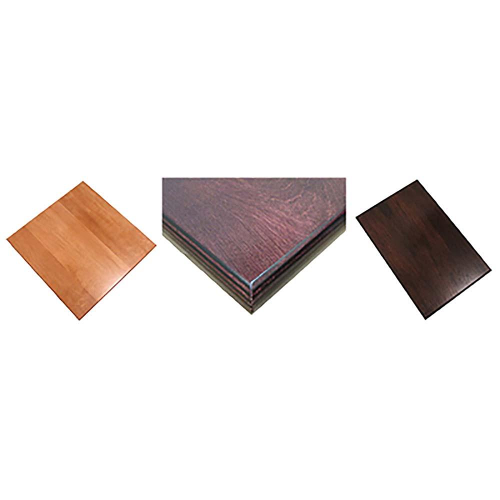 Oak Street EPO3048   Table Top, Rectangular, 30 Inch X 48 Inch, 1