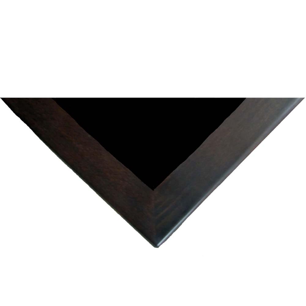 Oak Street NL3072 BW   Table Top, Rectangle, 30 Inch X 72 Inch