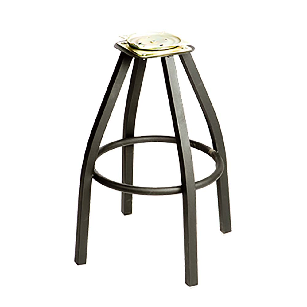 Oak Street Sl1132 Bottom Replacement Bar Stool Frame