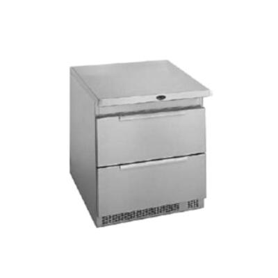 drawer undercounter refrigerator drawers combo without freezer warm