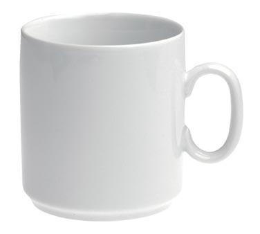 نتیجه تصویری برای mug OZ6