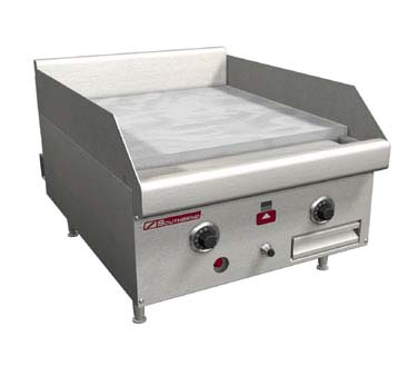 southbend hdg 36 m heavy duty 36in counter manual griddle 24k rh jesrestaurantequipment com