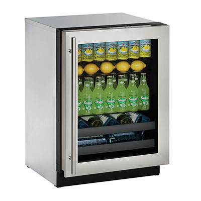U 3024bevs 00a uline 24 beverage refrigerator glass door wright uline u 3024bevs 00a beverage refrigerator 24 inch glass door planetlyrics Image collections