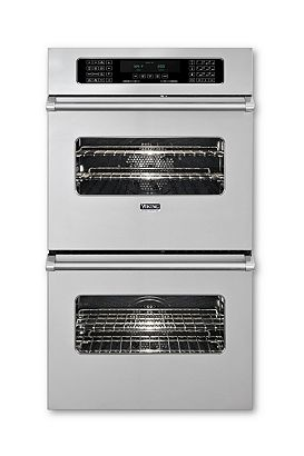 "Buy Viking Appliances - ""VEDO5302T Viking Range - Custom Touch Control Premier Oven,\"""
