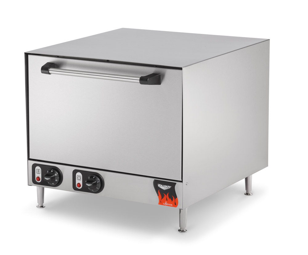 Countertop Oven For Baking Philippines : 40848 Vollrath - Pizza/Bake Oven, electric, countertop, two ceramic ...