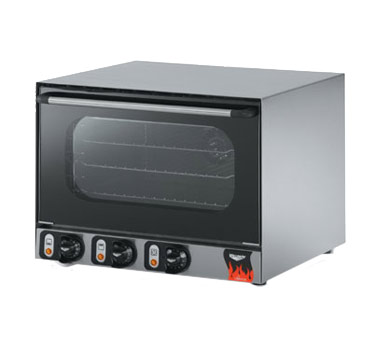 Vollrath Countertop Convection Oven : 40703 Vollrath - Mini Prima Pro Convection Oven, counter top, electric ...
