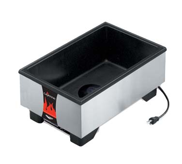 electric countertop warmer food wise countertops wht kitchen commercial product