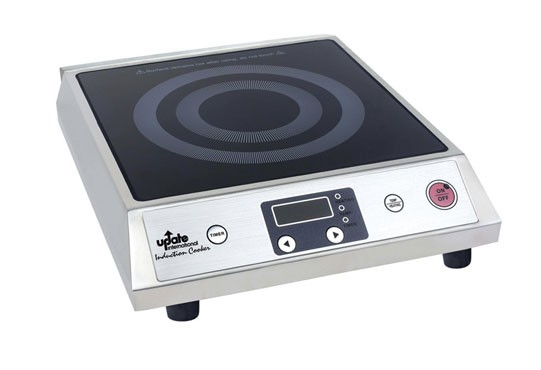 Update International Induction Cooker ~ Ic w update international induction cooker