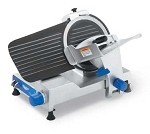 "40903 Vollrath - Start Series Slicer, heavy-duty, 12"" Teflon blade, gravity feed,"