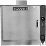 "5G-SN Blodgett - Synergy Steam Convection Steamer, gas countertop, (5) 12"" x 20"""