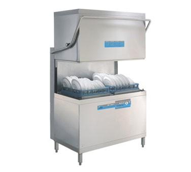 dv200 2 meiko dishwasher door type high temperature w. Black Bedroom Furniture Sets. Home Design Ideas