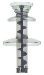 17324 Sephra - Replacement Tierset, for home chocolate fountain 16E