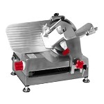 "40800 Vollrath - Start Series Slicer, Automatic 12"" blade"