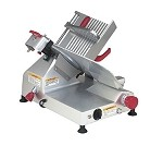 "827A Berkel - Slicer, manual, 45� angled gravity feed, 12"" dia. C.S. knife, ca"